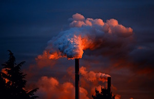 Energy, Environment & Money — Is Pollution Good for Your Pocketbook?