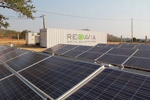 Rural Electrification Minigrids to Become Investors' New Darling