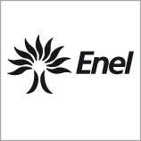 Enel Starts Operation of Integrated Geothermal-Hydropower Plant in Utah