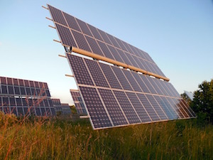 'Energy Freedom' Bills Would Expand Solar Options for Michigan Families and Businesses