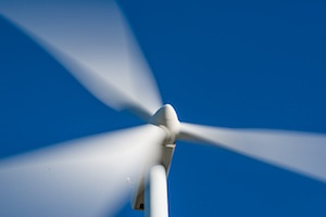 Regional Cooperation Stressed at Meeting on New York Bight Offshore Wind Areas