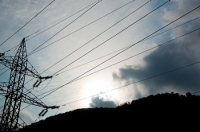 Renewable Integration: Solving the Volatility of a Smart Grid