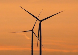 Maryland May Again Accelerate Its RPS: 100 Percent Renewable Energy by 2035