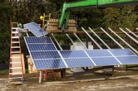 Can Solar Survive Without Incentives?