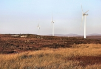 54-MW Ventus wind project in El Salvador reaches commercial operation