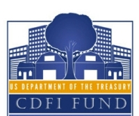 Community Development Finance Institutes: Providing Clean Energy Capital