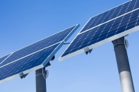 PV System Values: Solar Energy Needs Electrical Storage Now