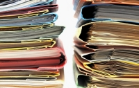 Document Standardization: It's Not Just for Pencil Pushers Anymore