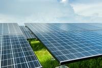 Five Key Takeaways from the U.S. Solar Market Trends Report