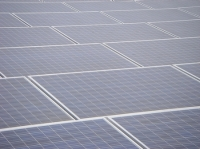 Predictions for Solar Infrastructure in 2012: No Longer the Ugly Stepchild