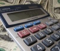 Holding Solar Financing Companies Accountable