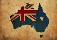 The Asia Report: Australia Lays Out 2050 Renewable Energy Vision
