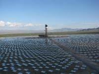 Renewable Energy Executive Roundtable