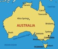 Hydro Tasmania in $2 Billion Bid To Build Australia's Largest Wind Farm