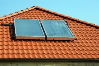 UPDATE: UK Announces Renewable Heat Tariffs