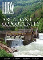HRHRW Volume 22 Issue 5