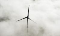 19 Companies Urge Congress To Extend Wind Tax Credit