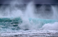 Incremental Advances in Wave Power Technology Not Enough to Temper OPT Q1 Losses