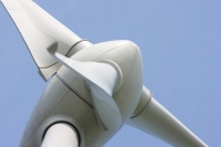 Wind Now 10% of Electricity in Nine States, Over 20% in Iowa, South Dakota