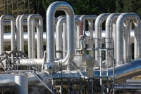 Geothermal Transmission 101: Technologies Are Not Treated Equally