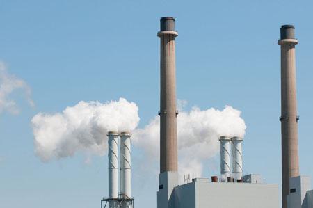 Portland General Electric Delays Biomass Test Burn at Boardman into 1Q17