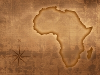 Southern Africa Extends Solar Presence at SPI
