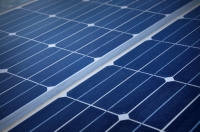 Outbound to Latin America: Solar Market Showing Big Potential
