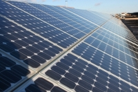Municipal Bond: PPA Model Continues to Provide Low-cost Solar Energy