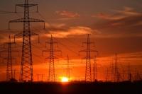 Renewable Energy Boom Dependent on New Energy Infrastructure