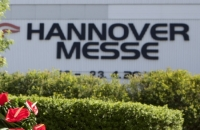 Hannover Messe Provides International Wind Opportunities