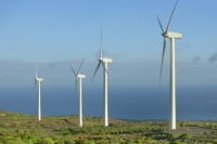 The Big Question at Windpower 2012: What About the PTC?
