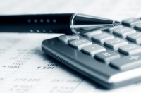 Worth the Trouble: New Market Tax Credits