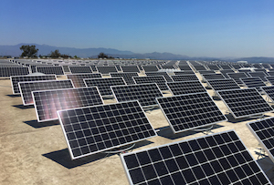 This Is How One Firm Is Promising a Solar Performance Boost