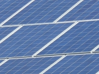 Solar Provides 10 Percent of Germany's Electricity in May