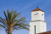 University of California To Test Energy Storage Grid Services