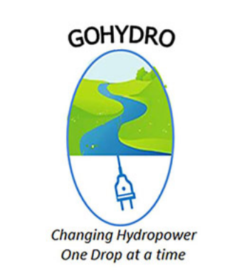 Work moves forward at 100-kW Bell Mill Hydro in New Hampshire