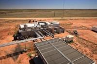 UPDATE: US, Australian Companies Taking Giant Steps for Global EGS Geothermal