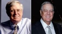 Koch Brothers Fund Bogus Studies to Kill Renewable Energy