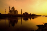 Asia Report: India Hopes to Ramp Up Installed Solar Capacity to 9 GW by 2017