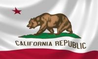 State Legislature Hearing: Why Isn't California Using More Geothermal?