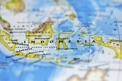 Luxemburg company divesting itself of Indonesian hydropower holdings