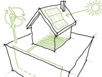 "Energy Efficiency, Geothermal Heat Pumps and ""Negawatts"""