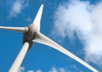 Wind to Lead Latam Renewables Growth by 2020