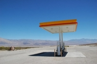 What High Gas Prices Mean for Renewable Energy