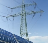 FERC Proposes Rule to Speed Up Solar Energy Grid Interconnection