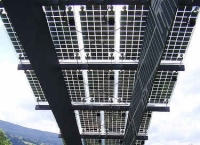 FITs Drive Nearly 2,000 MW of Solar PV Development in Italy
