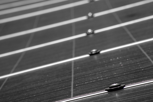 As Mexican Solar Auction Prices Scrape Bottom, Will Quality be Threatened?