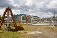 Drilling for Dollars: Notable Developments in Geothermal Finance