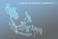 Expanding Solar Ambitions in ASEAN Countries Cannot be Overlooked