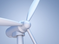 Alabama Power Wants More Affordable Wind Power